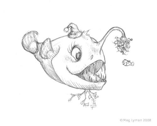 meglyman_mistletoe