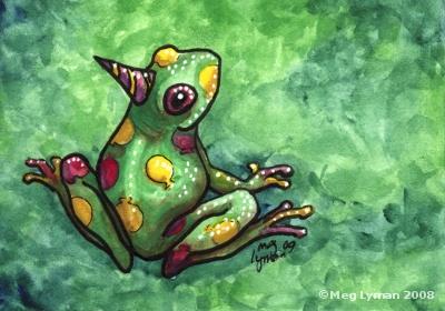 meglyman_partyfrog
