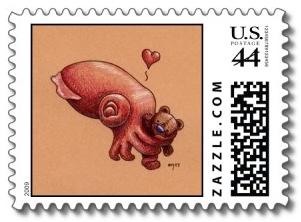 meglyman_stamp
