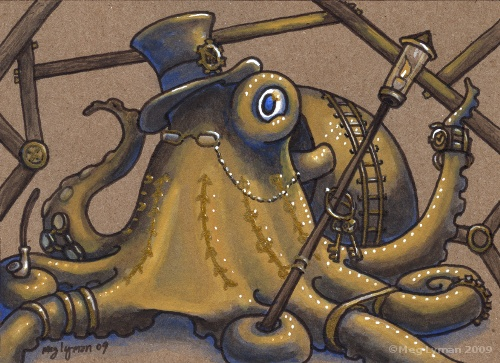 meglyman_steampunkocto