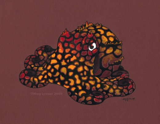 meglyman_poisondartoctopus