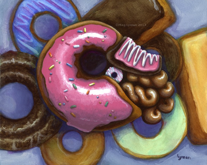 meglyman_donut