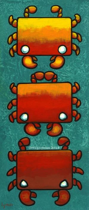 meglyman_crabstack