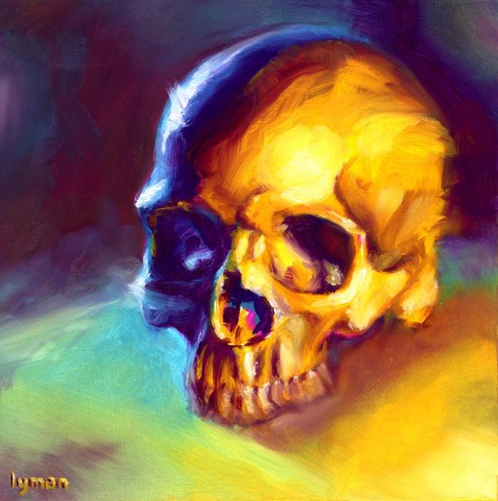 meglyman_skull1