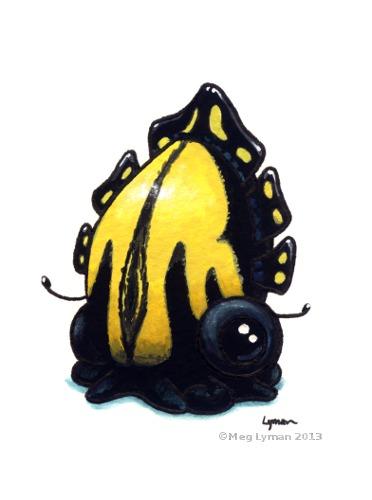 meglyman_swallowtail