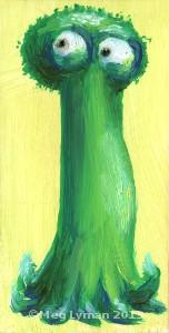 meglyman_broccotopus