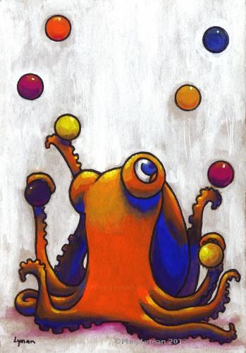 meglyman_juggler