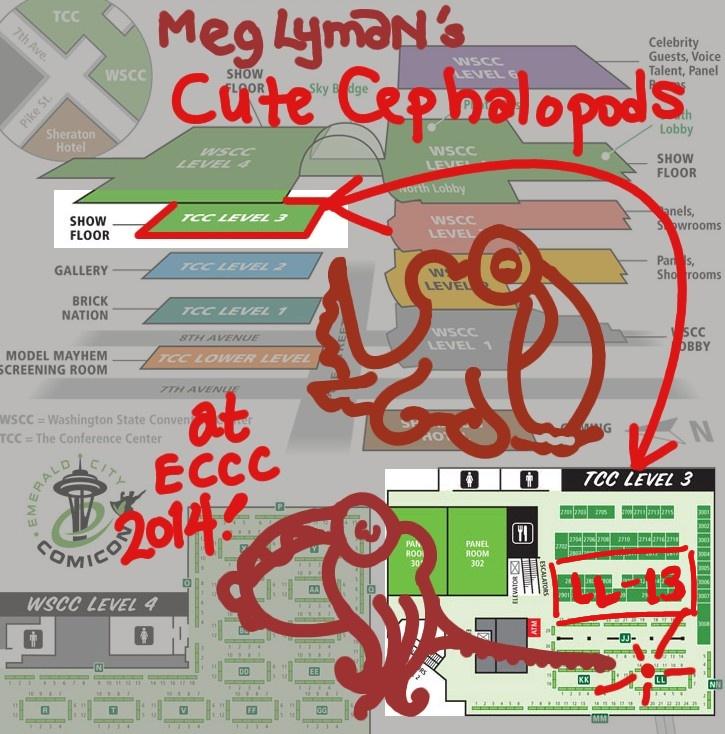 ECCC2014