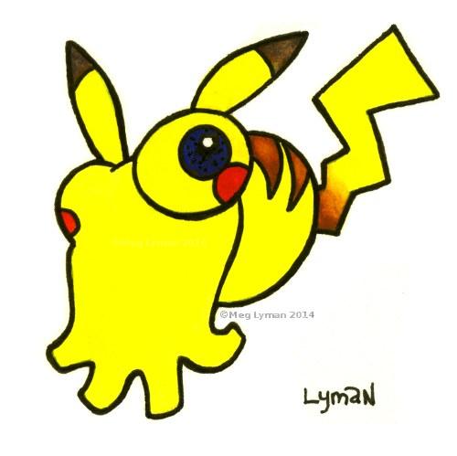 meglyman_pikachu