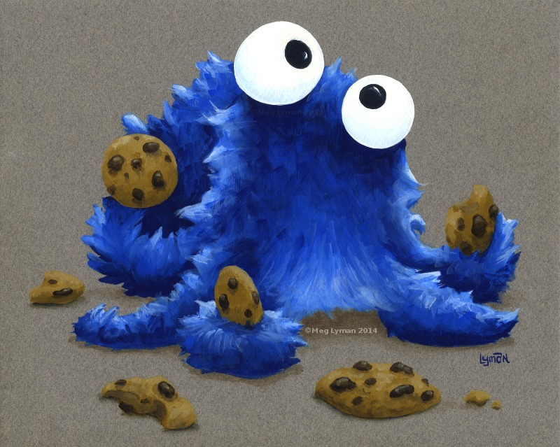 meglyman_cookiemonster