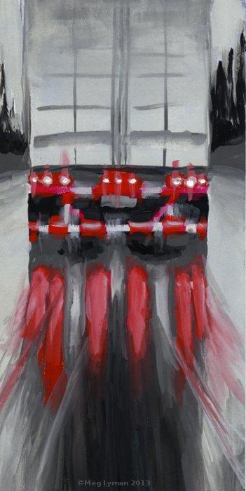 meglyman_truck1