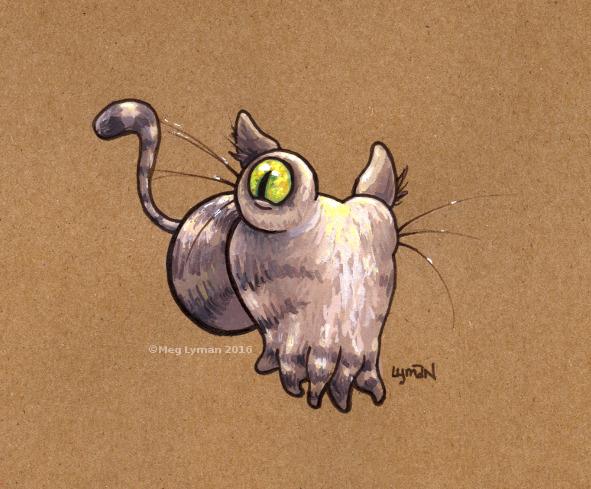 meglyman_catopus